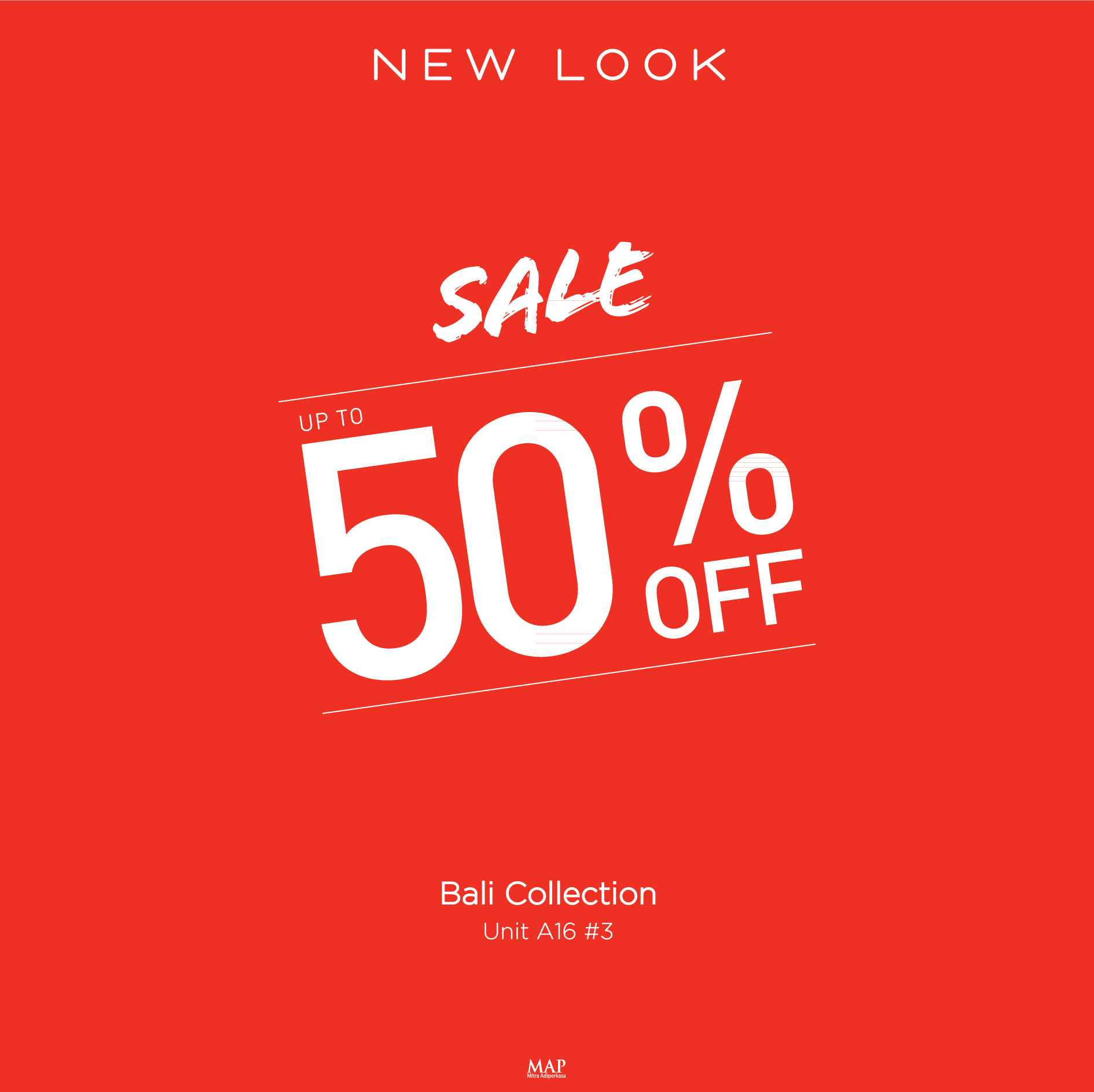 Get 60 New Look Fashion coupon codes and promo codes at CouponBirds. Click to enjoy the latest deals and coupons of New Look Fashion and save up to 50% when making purchase at checkout. Shop freecabinetfileformat.cf and enjoy your savings of December, now!