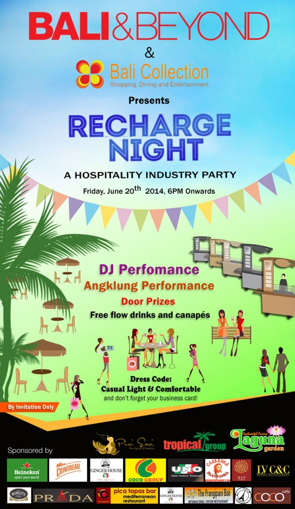 recharge-party-BaliCollection copy